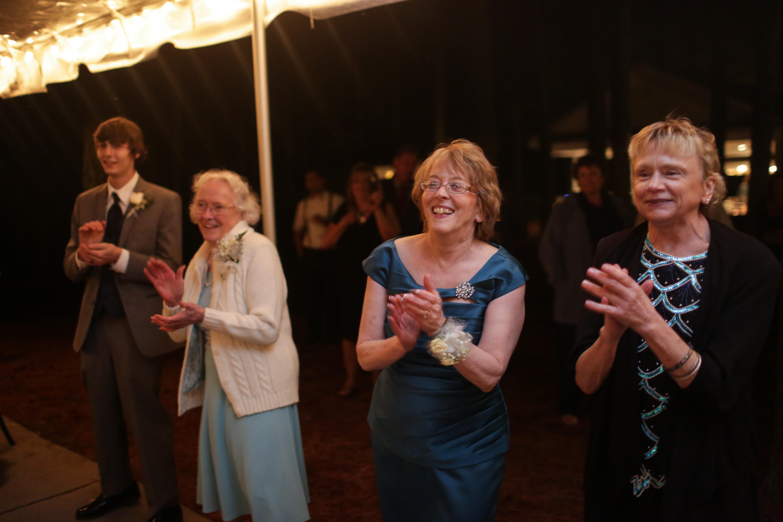 Midlothian Virginia Lake Wedding (1 of 1)-145