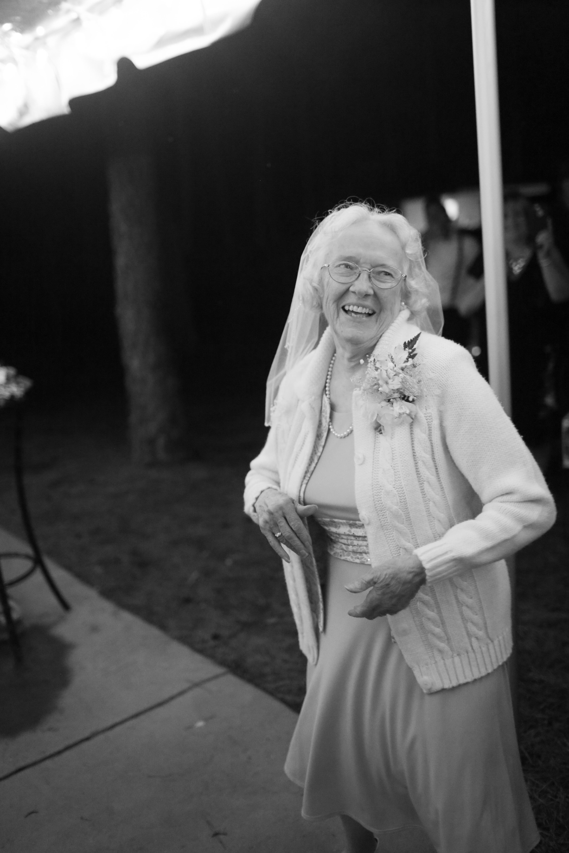 Midlothian Virginia Lake Wedding (1 of 1)-148
