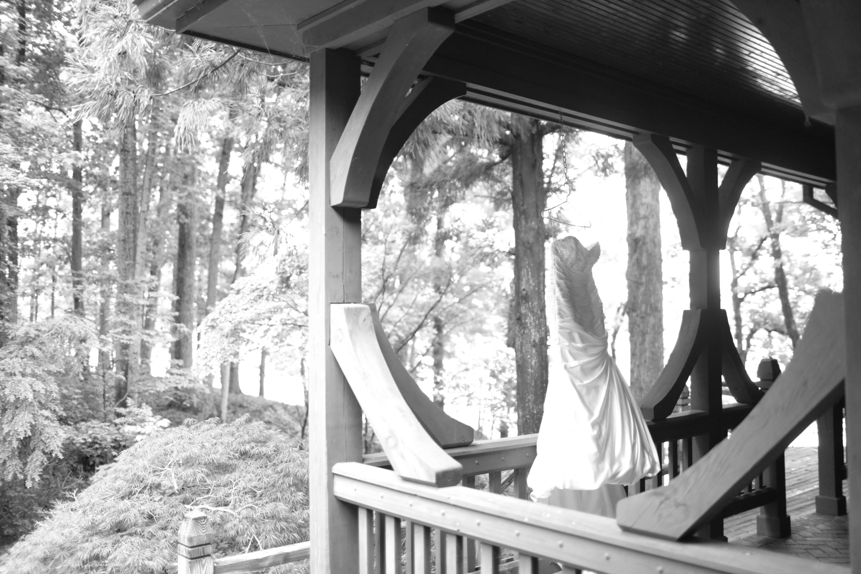 Midlothian Virginia Lake Wedding (1 of 1)-15