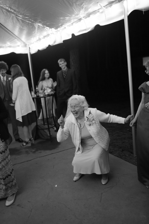 Midlothian Virginia Lake Wedding (1 of 1)-151