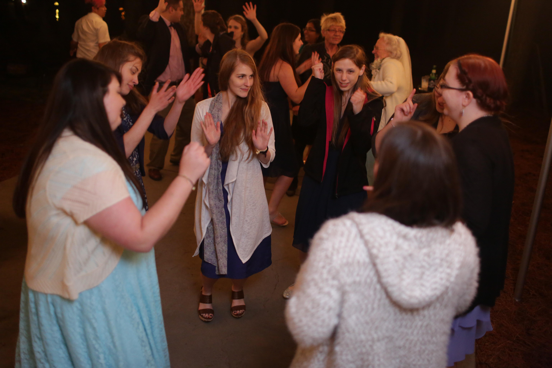 Midlothian Virginia Lake Wedding (1 of 1)-156