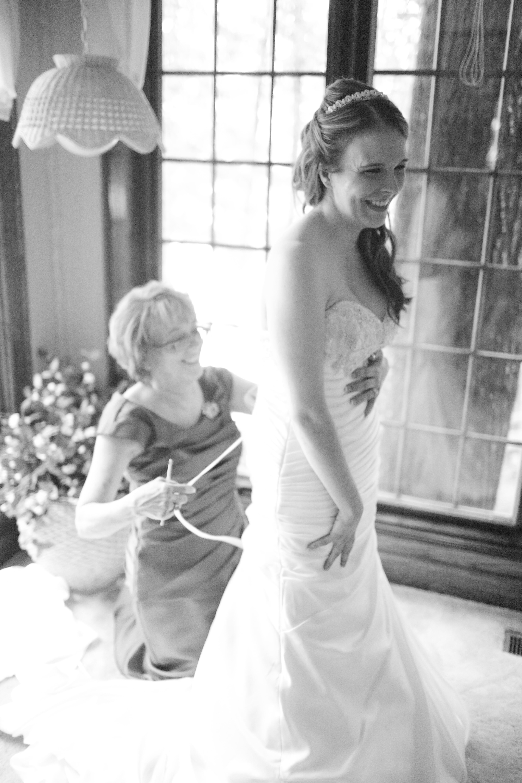 Midlothian Virginia Lake Wedding (1 of 1)-24