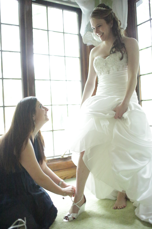 Midlothian Virginia Lake Wedding (1 of 1)-26