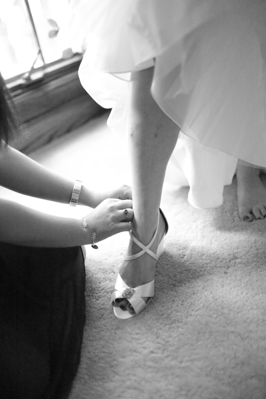 Midlothian Virginia Lake Wedding (1 of 1)-27