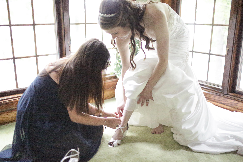 Midlothian Virginia Lake Wedding (1 of 1)-28
