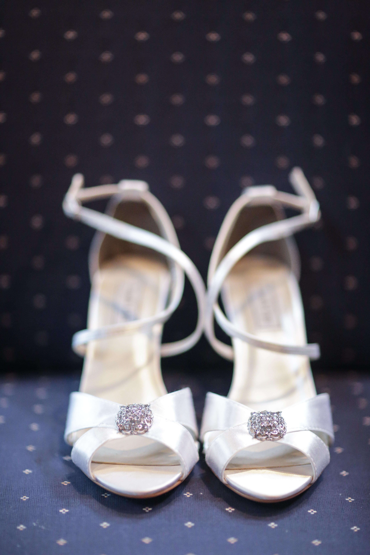 Midlothian Virginia Lake Wedding (1 of 1)-4