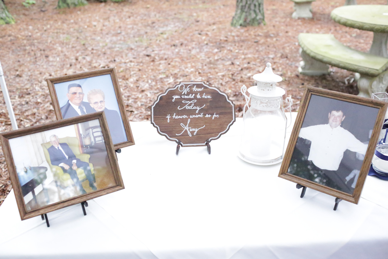 Midlothian Virginia Lake Wedding (1 of 1)-42