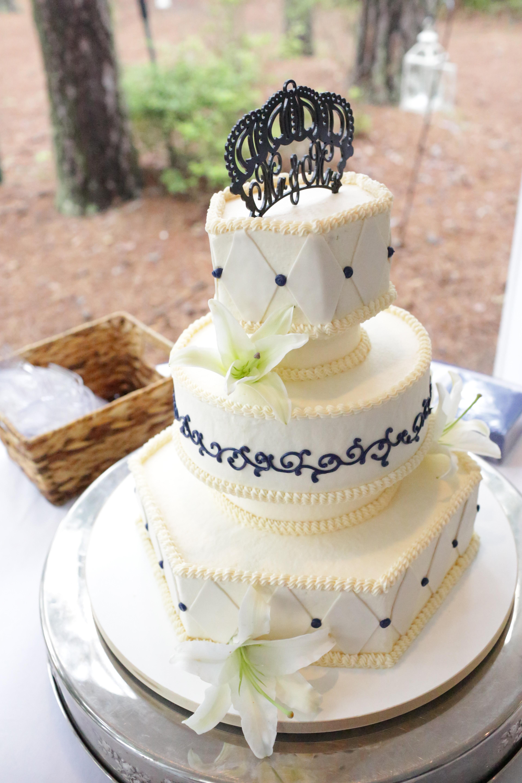 Midlothian Virginia Lake Wedding (1 of 1)-44