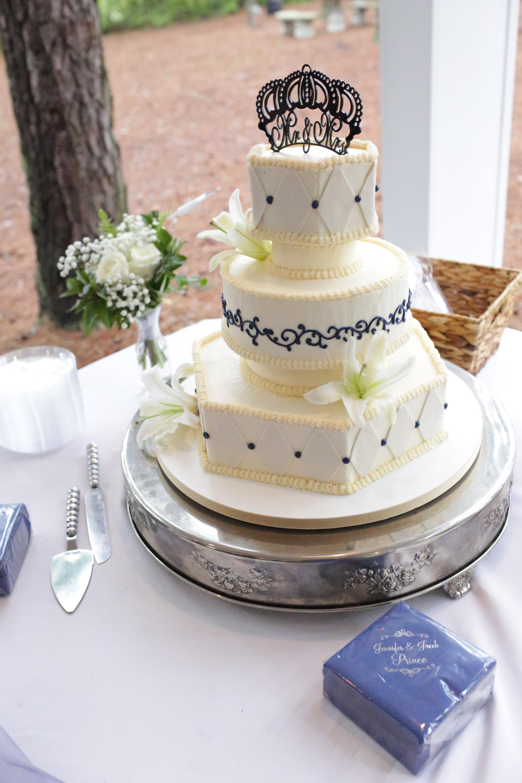 Midlothian Virginia Lake Wedding (1 of 1)-45