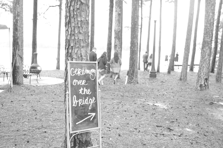 Midlothian Virginia Lake Wedding (1 of 1)-46