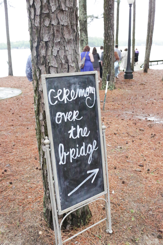 Midlothian Virginia Lake Wedding (1 of 1)-48