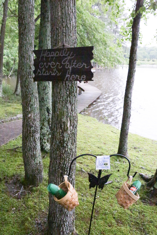 Midlothian Virginia Lake Wedding (1 of 1)-50