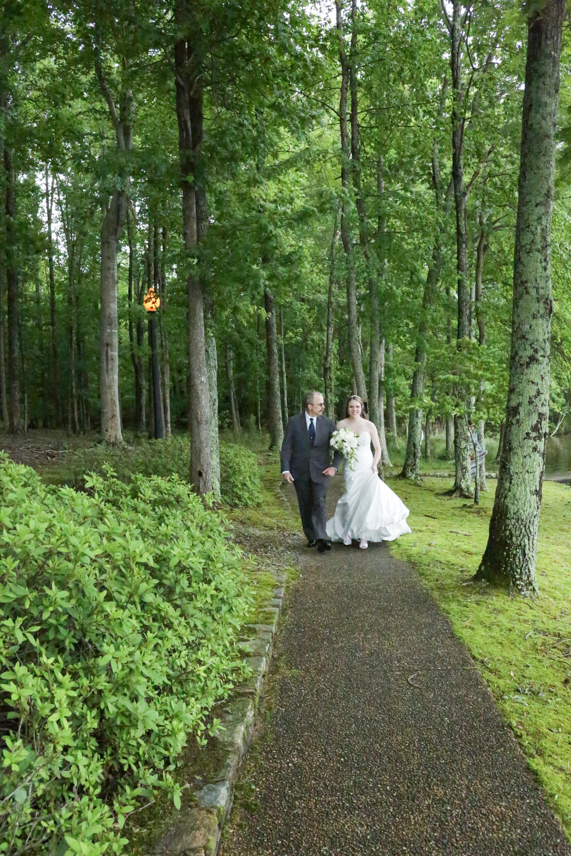 Midlothian Virginia Lake Wedding (1 of 1)-58