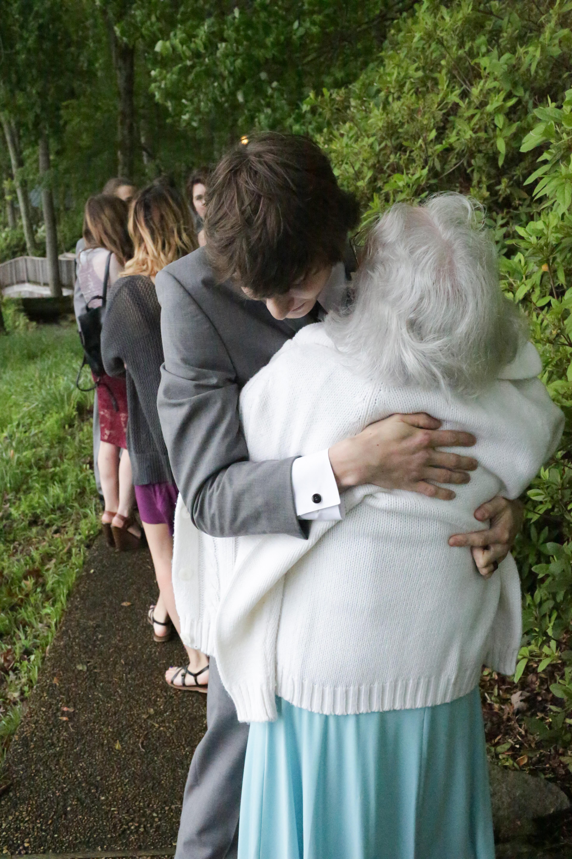 Midlothian Virginia Lake Wedding (1 of 1)-78