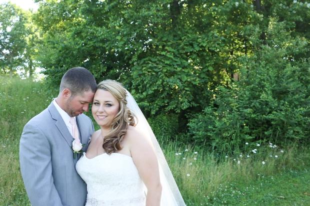 Deep Creek Lake Wedding Heather Michelle Photography (1 of 1)-101