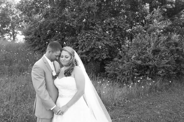 Deep Creek Lake Wedding Heather Michelle Photography (1 of 1)-102
