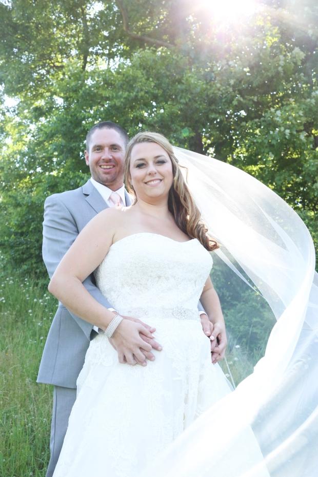 Deep Creek Lake Wedding Heather Michelle Photography (1 of 1)-103