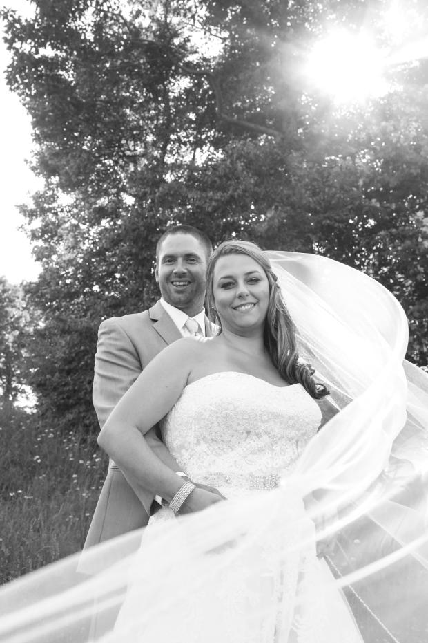 Deep Creek Lake Wedding Heather Michelle Photography (1 of 1)-104