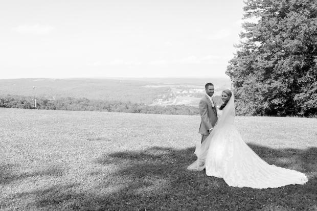 Deep Creek Lake Wedding Heather Michelle Photography (1 of 1)-105