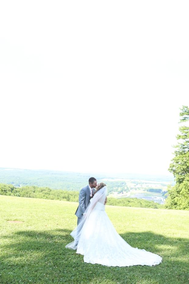Deep Creek Lake Wedding Heather Michelle Photography (1 of 1)-106