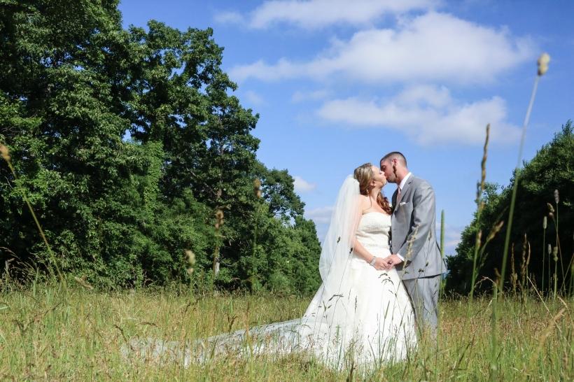 Deep Creek Lake Wedding Heather Michelle Photography (1 of 1)-108