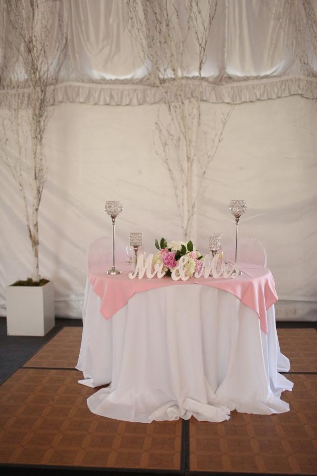 Deep Creek Lake Wedding Heather Michelle Photography (1 of 1)-114