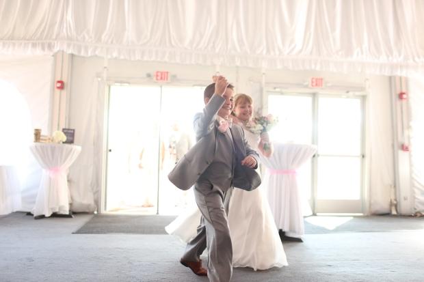 Deep Creek Lake Wedding Heather Michelle Photography (1 of 1)-120