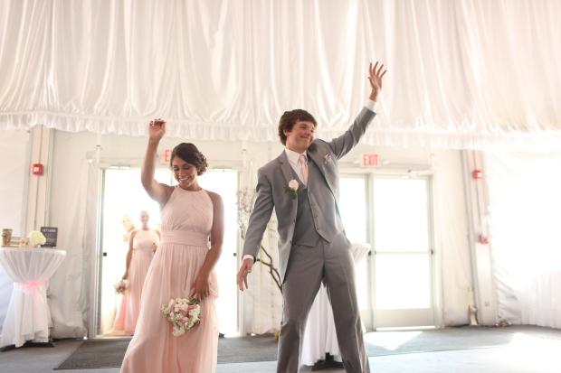 Deep Creek Lake Wedding Heather Michelle Photography (1 of 1)-122
