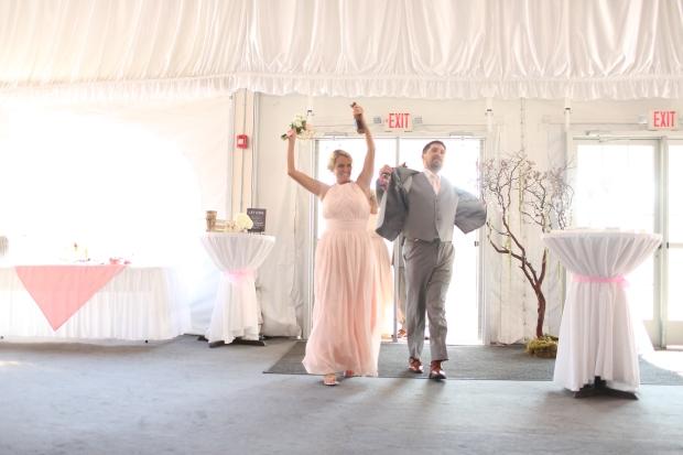 Deep Creek Lake Wedding Heather Michelle Photography (1 of 1)-123