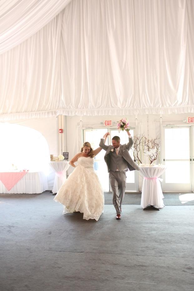 Deep Creek Lake Wedding Heather Michelle Photography (1 of 1)-125