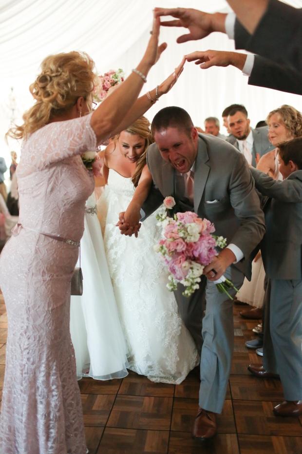 Deep Creek Lake Wedding Heather Michelle Photography (1 of 1)-126