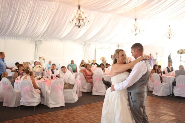 Deep Creek Lake Wedding Heather Michelle Photography (1 of 1)-127