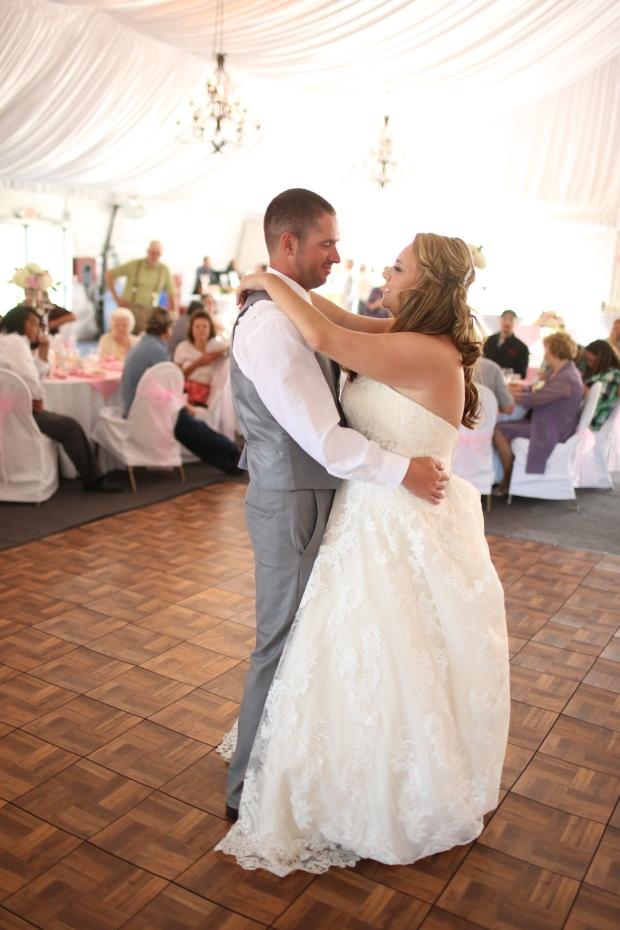 Deep Creek Lake Wedding Heather Michelle Photography (1 of 1)-128
