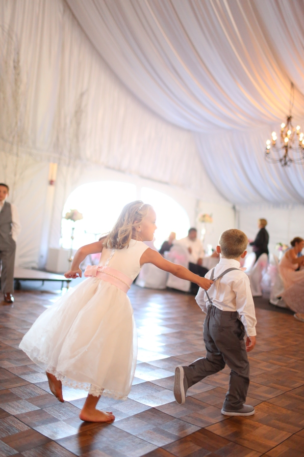 Deep Creek Lake Wedding Heather Michelle Photography (1 of 1)-132