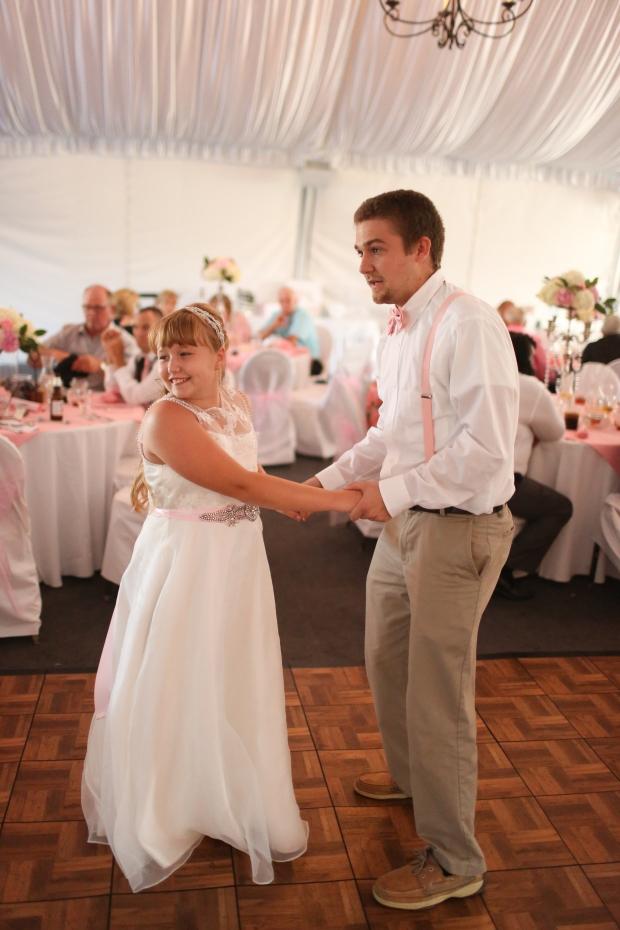 Deep Creek Lake Wedding Heather Michelle Photography (1 of 1)-133