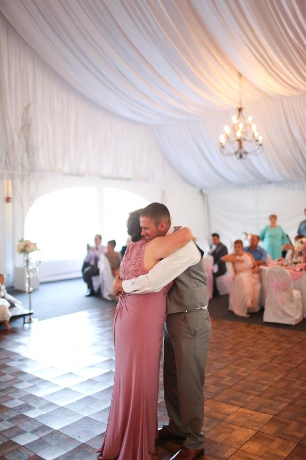 Deep Creek Lake Wedding Heather Michelle Photography (1 of 1)-136