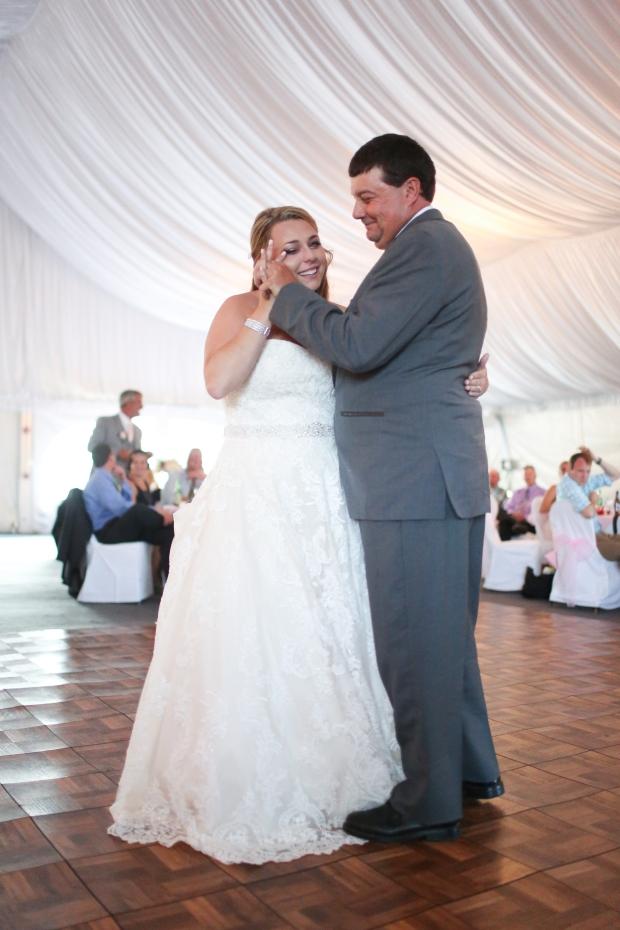 Deep Creek Lake Wedding Heather Michelle Photography (1 of 1)-138