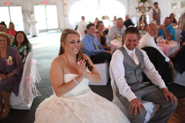 Deep Creek Lake Wedding Heather Michelle Photography (1 of 1)-139