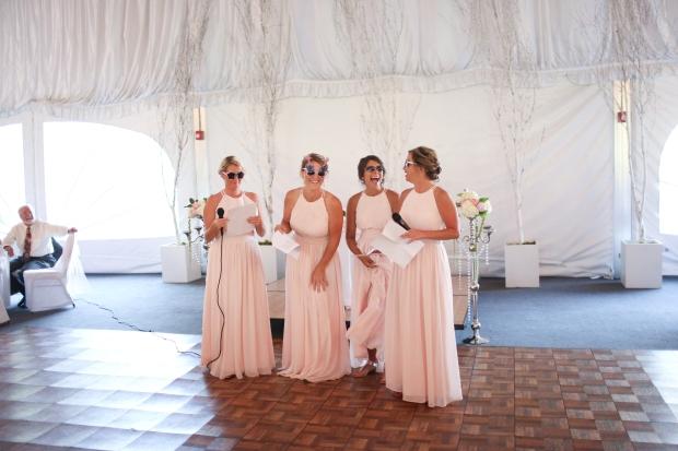 Deep Creek Lake Wedding Heather Michelle Photography (1 of 1)-140