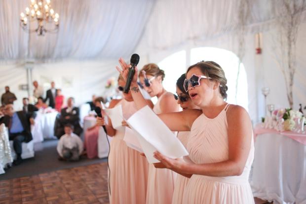 Deep Creek Lake Wedding Heather Michelle Photography (1 of 1)-141