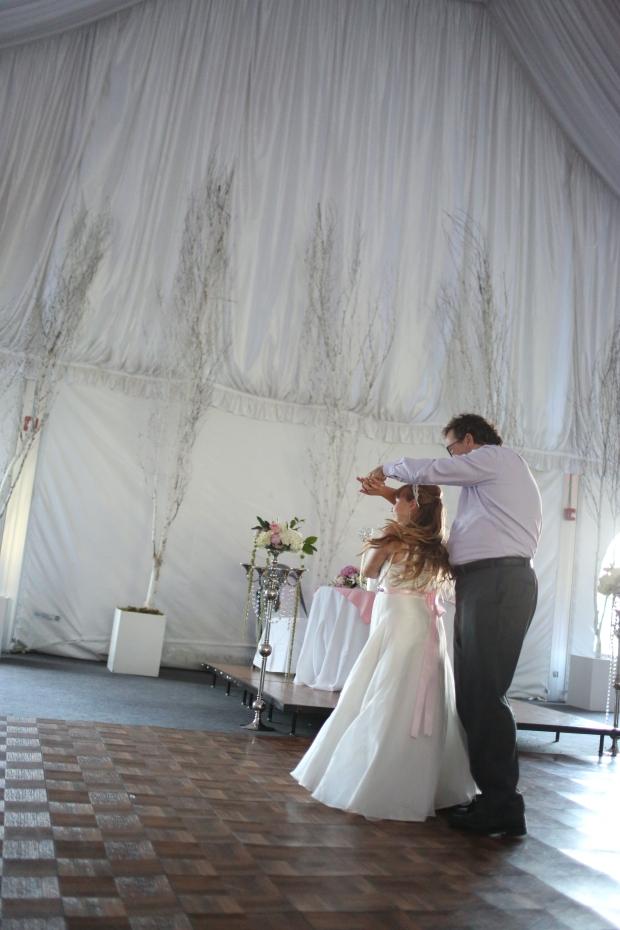Deep Creek Lake Wedding Heather Michelle Photography (1 of 1)-143