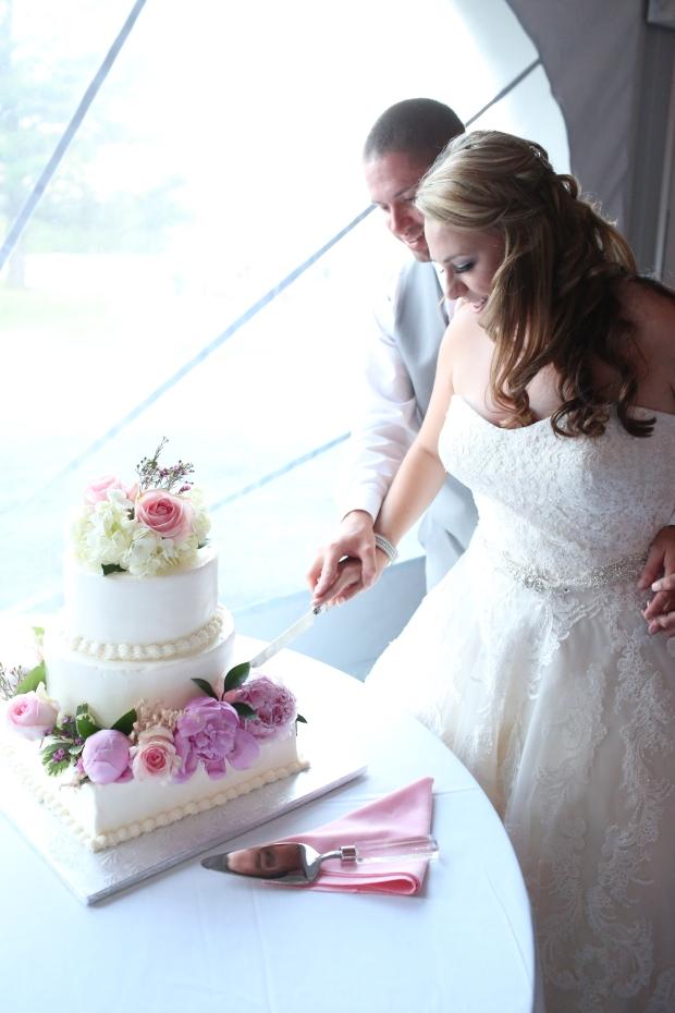 Deep Creek Lake Wedding Heather Michelle Photography (1 of 1)-148