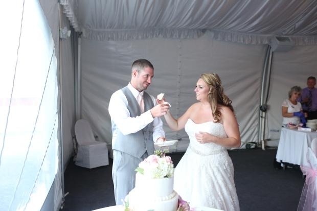 Deep Creek Lake Wedding Heather Michelle Photography (1 of 1)-149