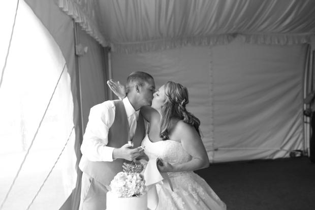 Deep Creek Lake Wedding Heather Michelle Photography (1 of 1)-151