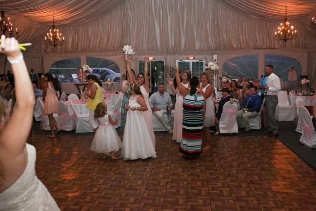 Deep Creek Lake Wedding Heather Michelle Photography (1 of 1)-155