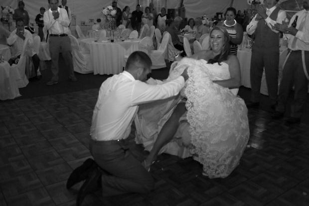 Deep Creek Lake Wedding Heather Michelle Photography (1 of 1)-156