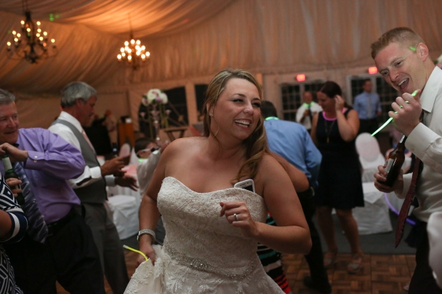 Deep Creek Lake Wedding Heather Michelle Photography (1 of 1)-159