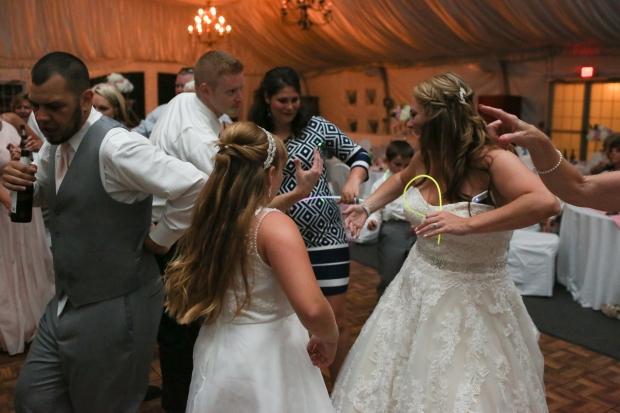 Deep Creek Lake Wedding Heather Michelle Photography (1 of 1)-161