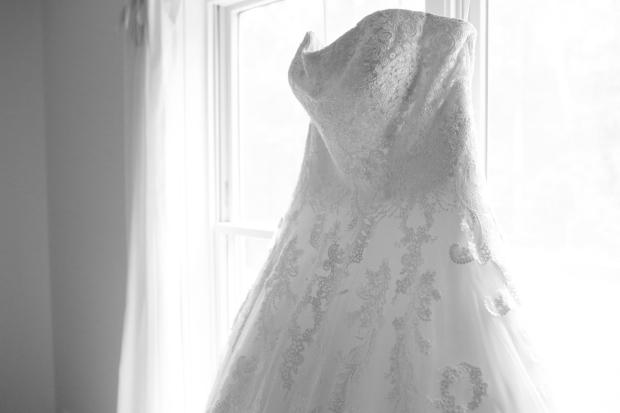 Deep Creek Lake Wedding Heather Michelle Photography (1 of 1)-33