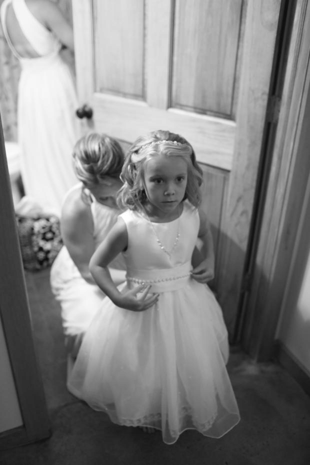 Deep Creek Lake Wedding Heather Michelle Photography (1 of 1)-35